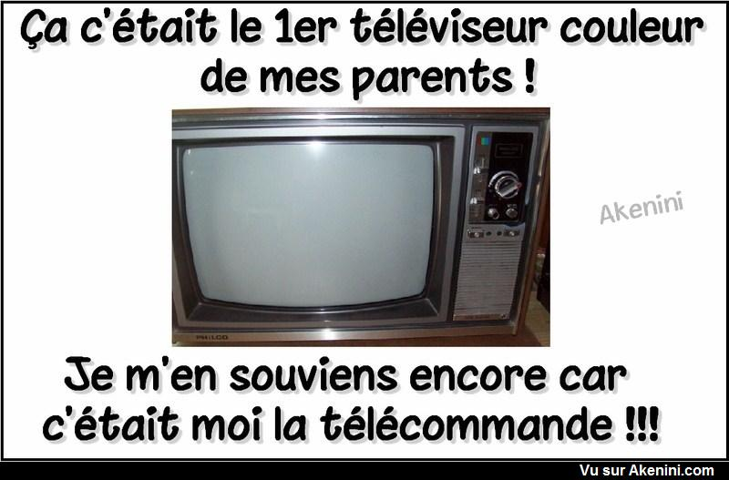 HUMOUR - Page 2 22410