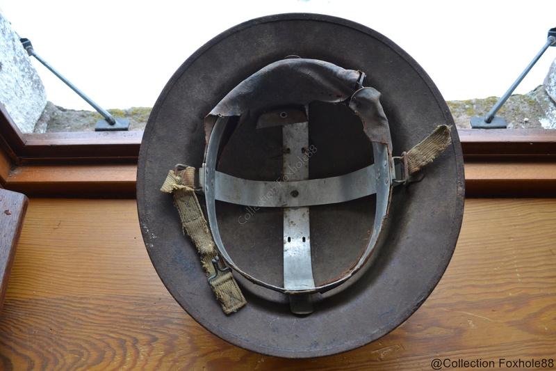 Identification Casque ( militaire ) WW1/WW2 Dsc_0312