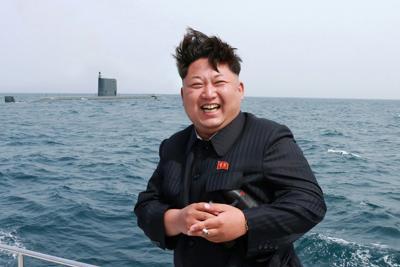 Kim vuole distruggere giappone e stati uniti Kim_co10