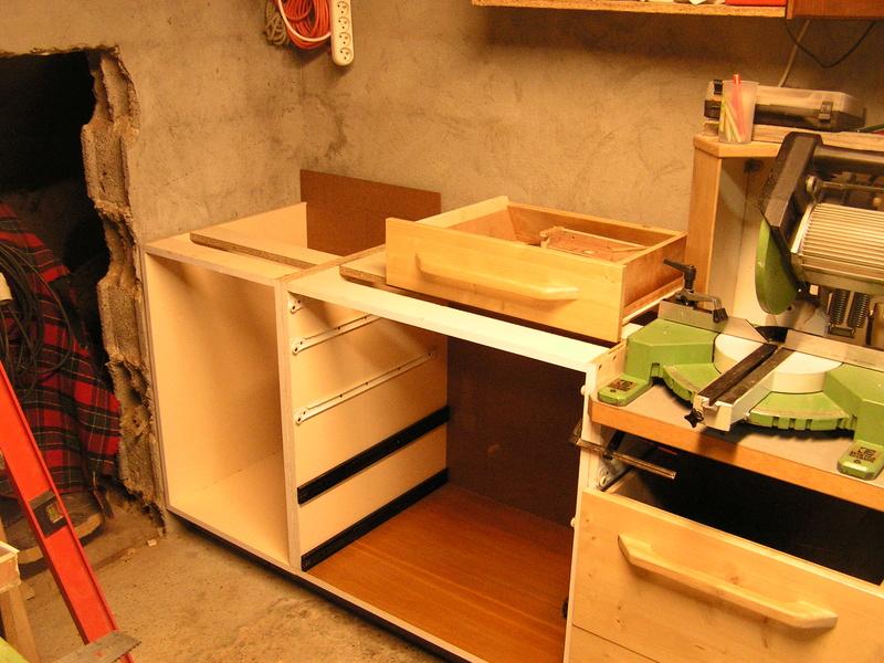 Un meuble caisson pour ma scie à onglet  026_210