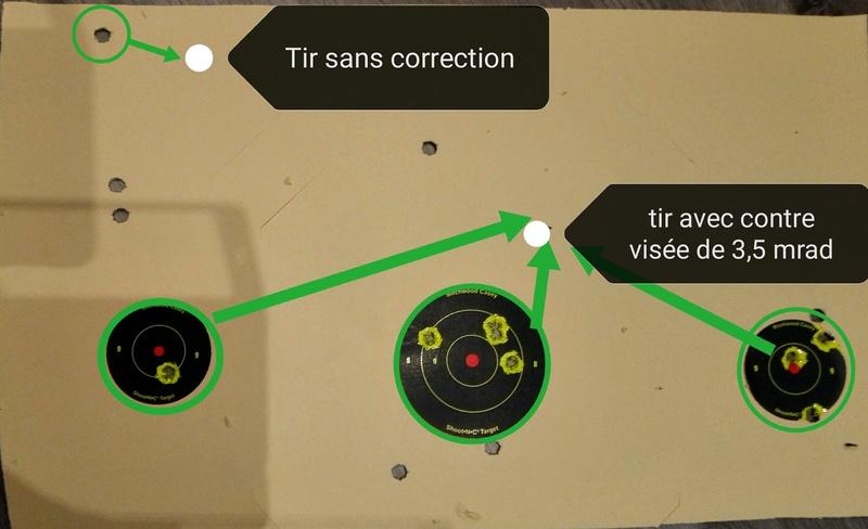 Problème zerotage vortex razor HD gen 2 Img_2010