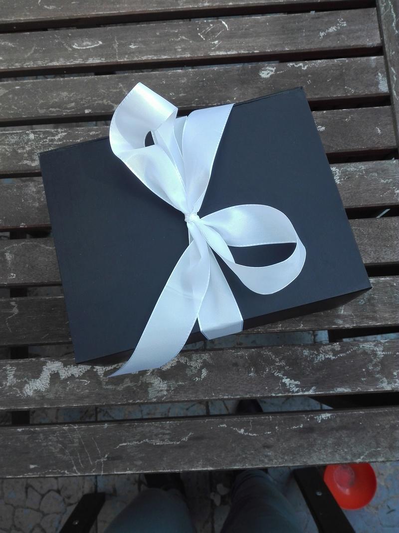 Photos - Mini swap : réédition Box Soirée Célibataire [9/9 photos postées] Img_2020