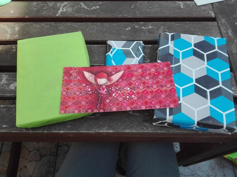 Photos - Mini swap : réédition Box Soirée Célibataire [9/9 photos postées] Img_2023