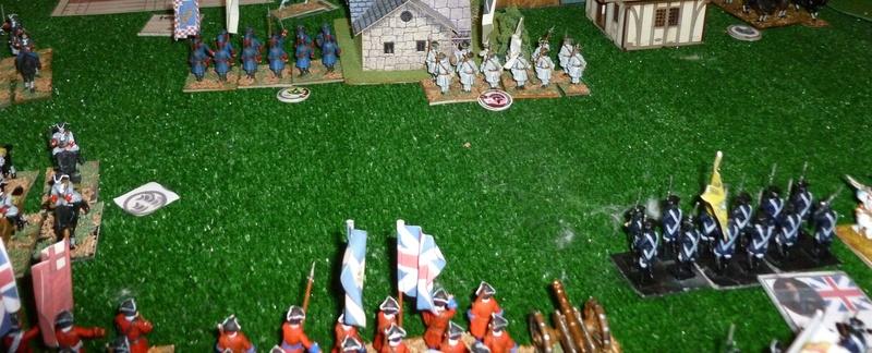 [BP] Bataille de Ramilies 1706 La_rou10