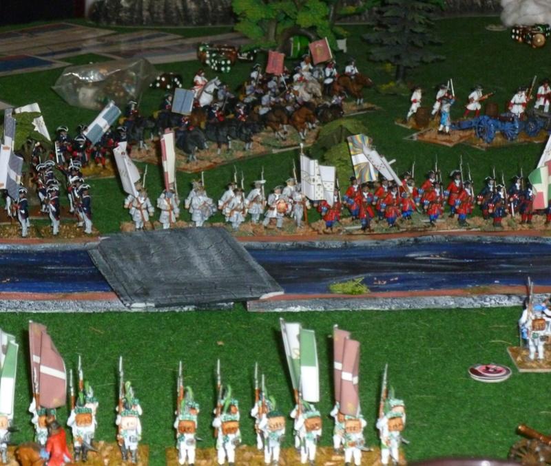 [BP] Bataille de Ramilies 1706 Les_fr10