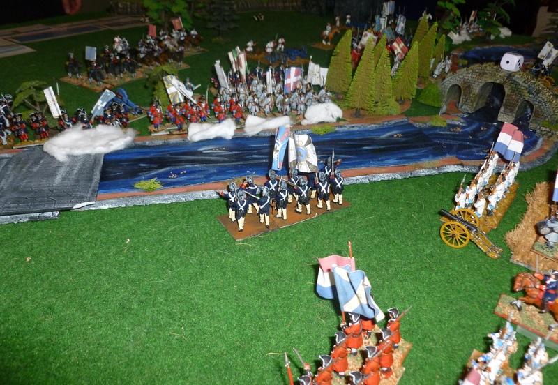 [BP] Bataille de Ramilies 1706 Les_pr10