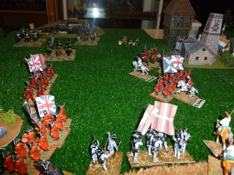 [BP] Bataille de Ramilies 1706 Les_yc10