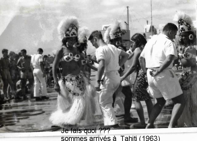 [Tahiti] VOTRE PREMIÈRE ARRIVÉE À TAHITI - Page 4 Copie_14