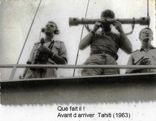 [Tahiti] VOTRE PREMIÈRE ARRIVÉE À TAHITI - Page 4 Copie_17