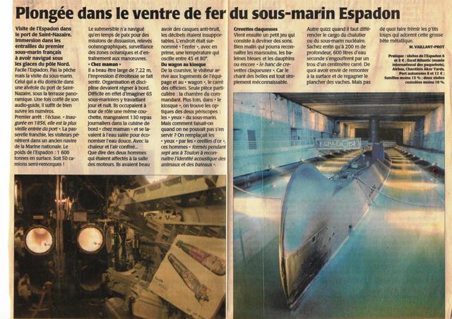 ESPADON (SM) - Page 5 Scanvv10