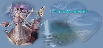 Par ici les poètes Nadou103
