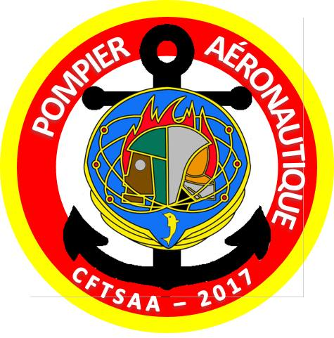 SAPEURS POMPIERS AERO  - Page 3 20245910