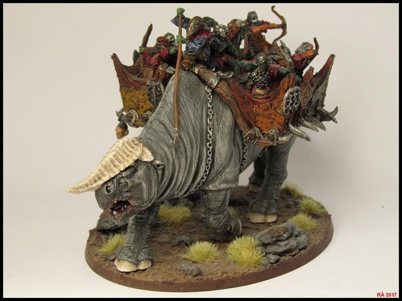 La Grande Bête de Gorgoroth Grande11