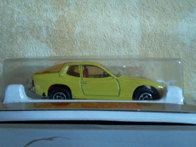 N°247 Porsche 924 Porsch10