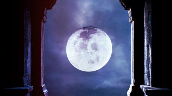 Au clair de Lune - Page 3 1154-510