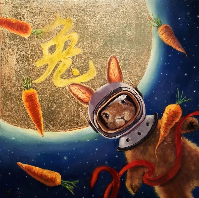 Horoscope 410