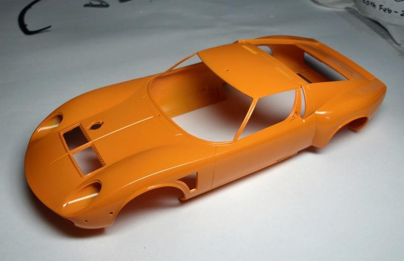 1975 Lamborghini Jota (Hasegawa) 002bod10