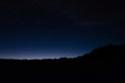 La Vallée de la Lune