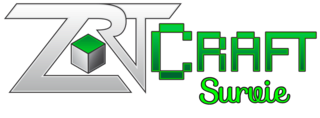 L'avenir (proche) du serveur Zrtlog17