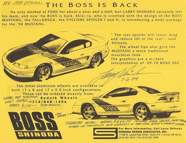 Miscellaneous automotive ramblings Img_3610