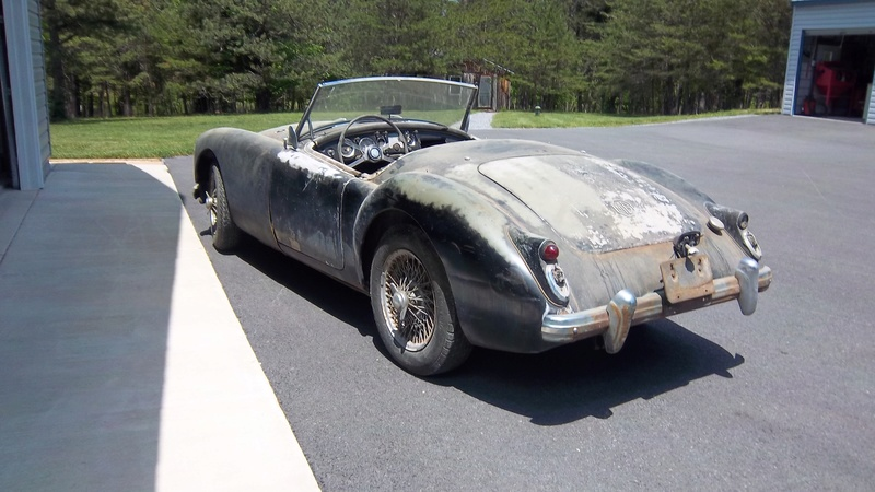 Miscellaneous automotive ramblings Mga_0010