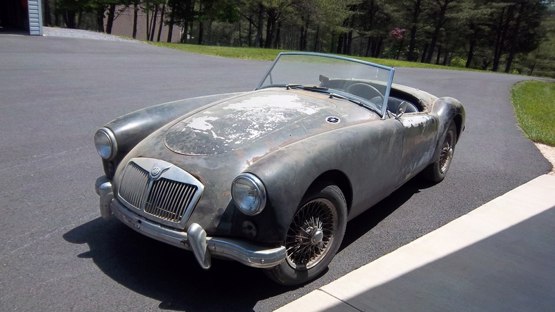 Miscellaneous automotive ramblings Mga_0011
