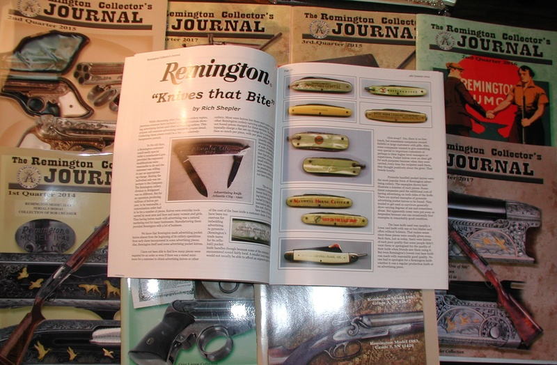 Remington's model airplane Rems_016