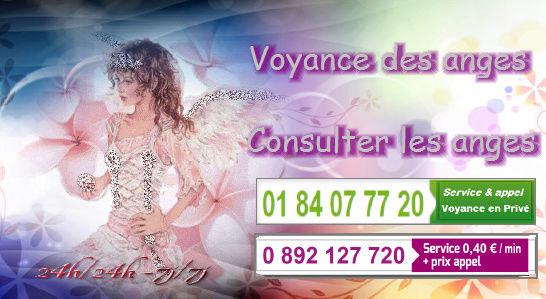 lou voyance Snip_210
