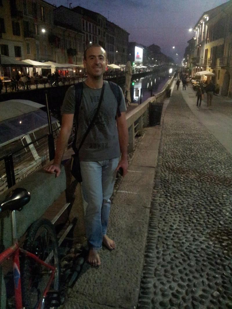 In giro per Milano - 3 Ottobre 20171035