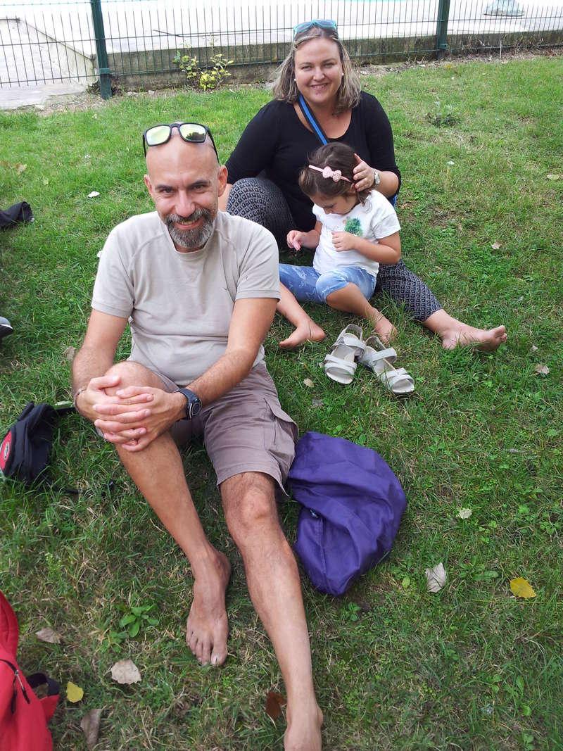Per boschi sul fiume Adda - Domenica 24/9 Ale_da10