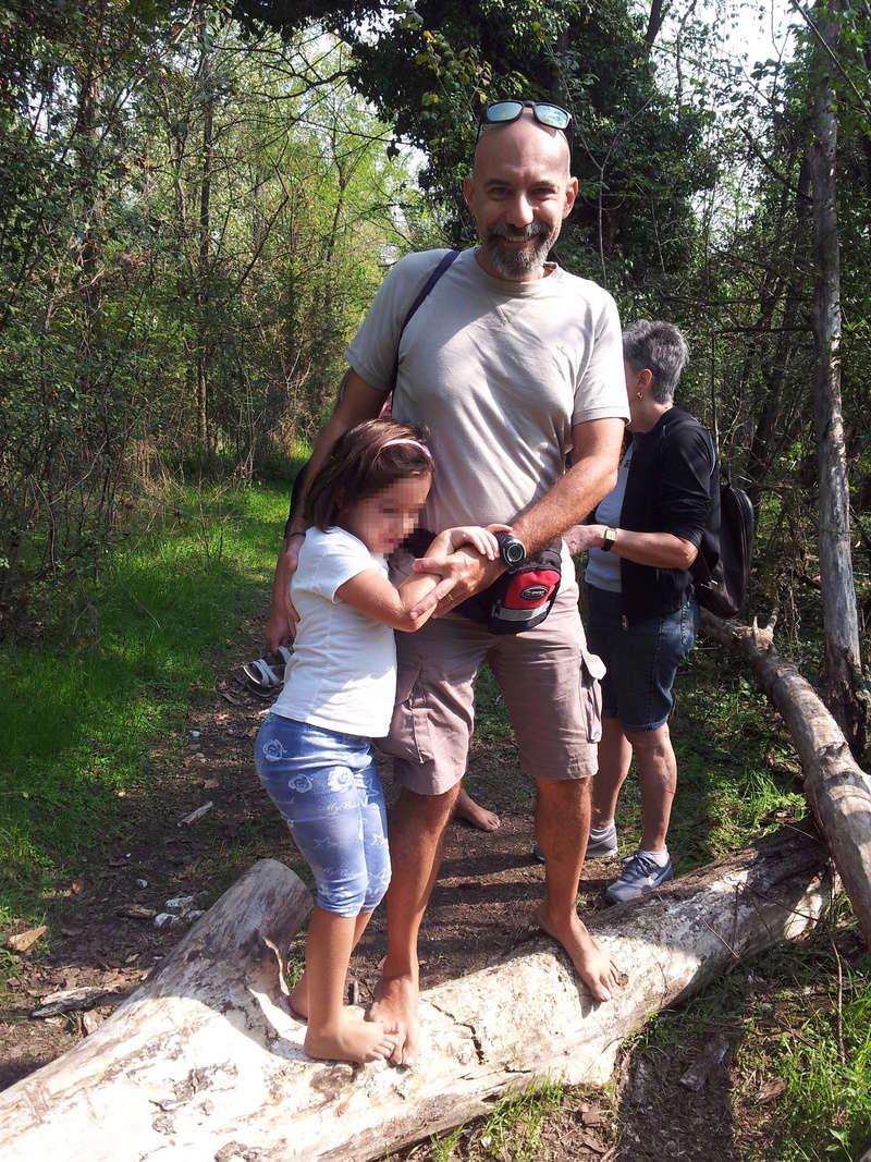 Per boschi sul fiume Adda - Domenica 24/9 Ale_gi10