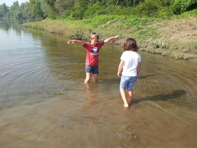 Per boschi sul fiume Adda - Domenica 24/9 Bimbi_12