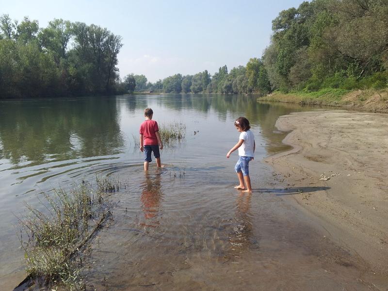 Per boschi sul fiume Adda - Domenica 24/9 Bimbi_13