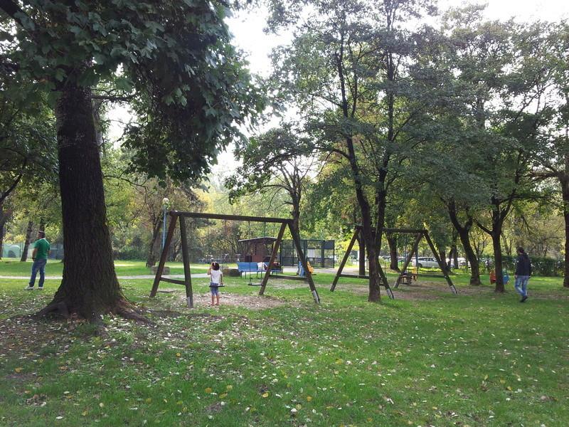 Per boschi sul fiume Adda - Domenica 24/9 Parco_10