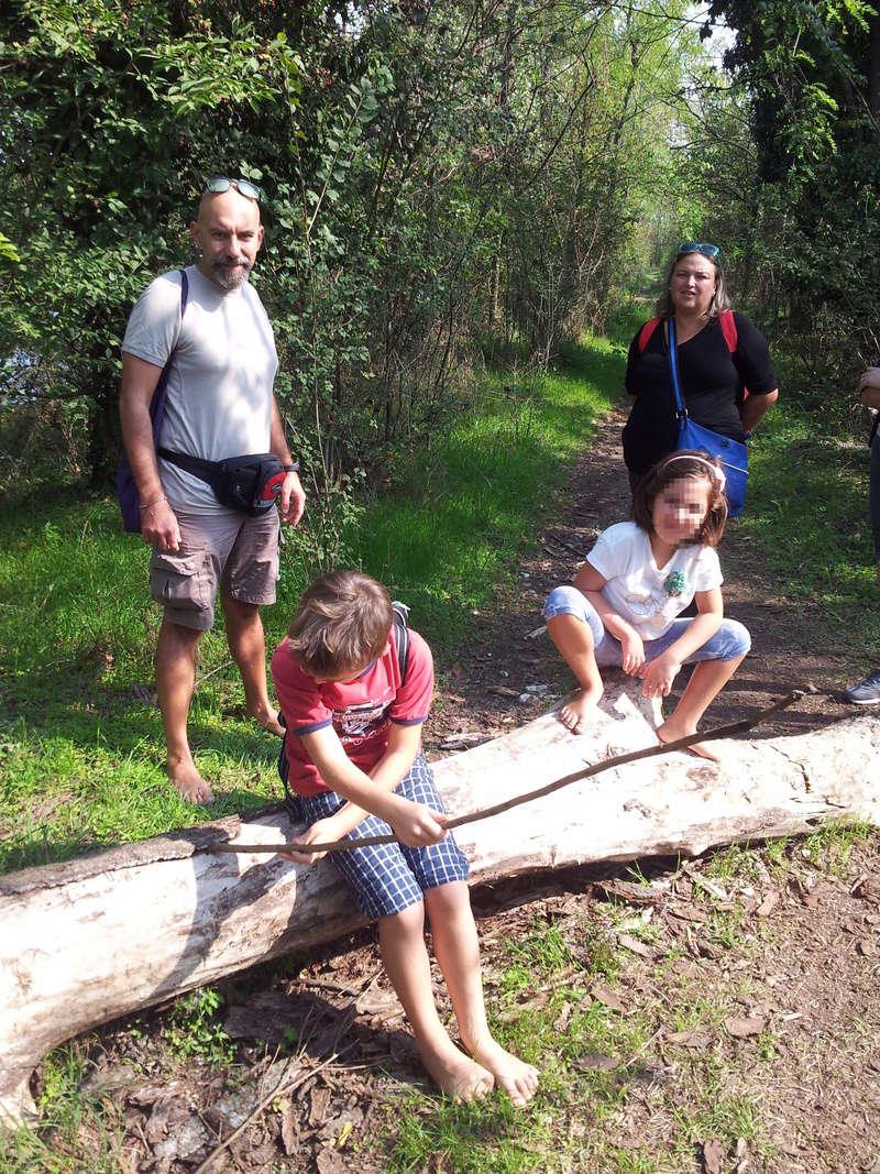Per boschi sul fiume Adda - Domenica 24/9 Tronco11