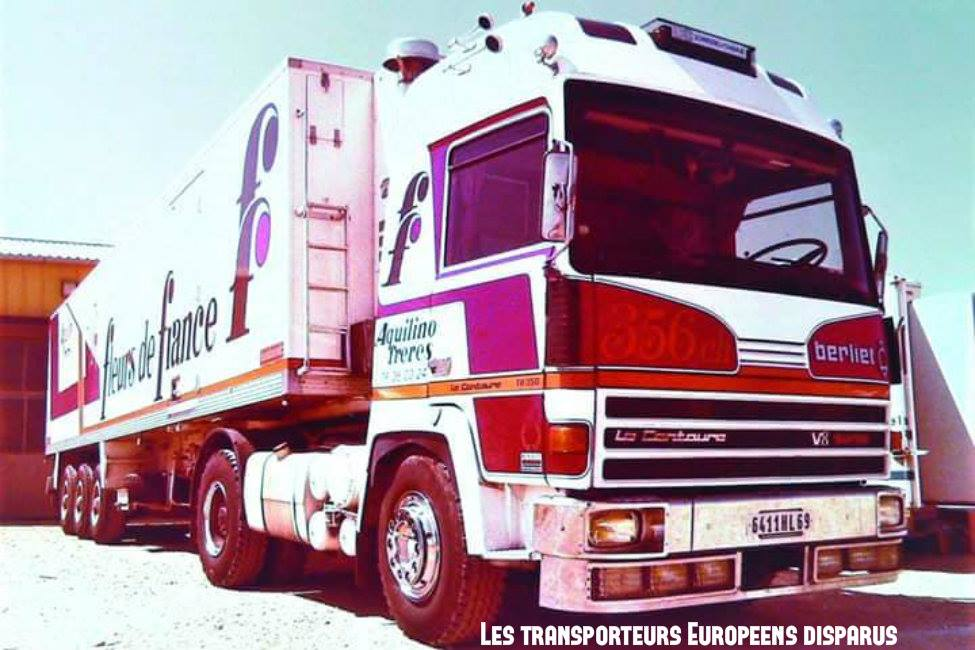 Transports Aquilino Frères (69) Aquili10