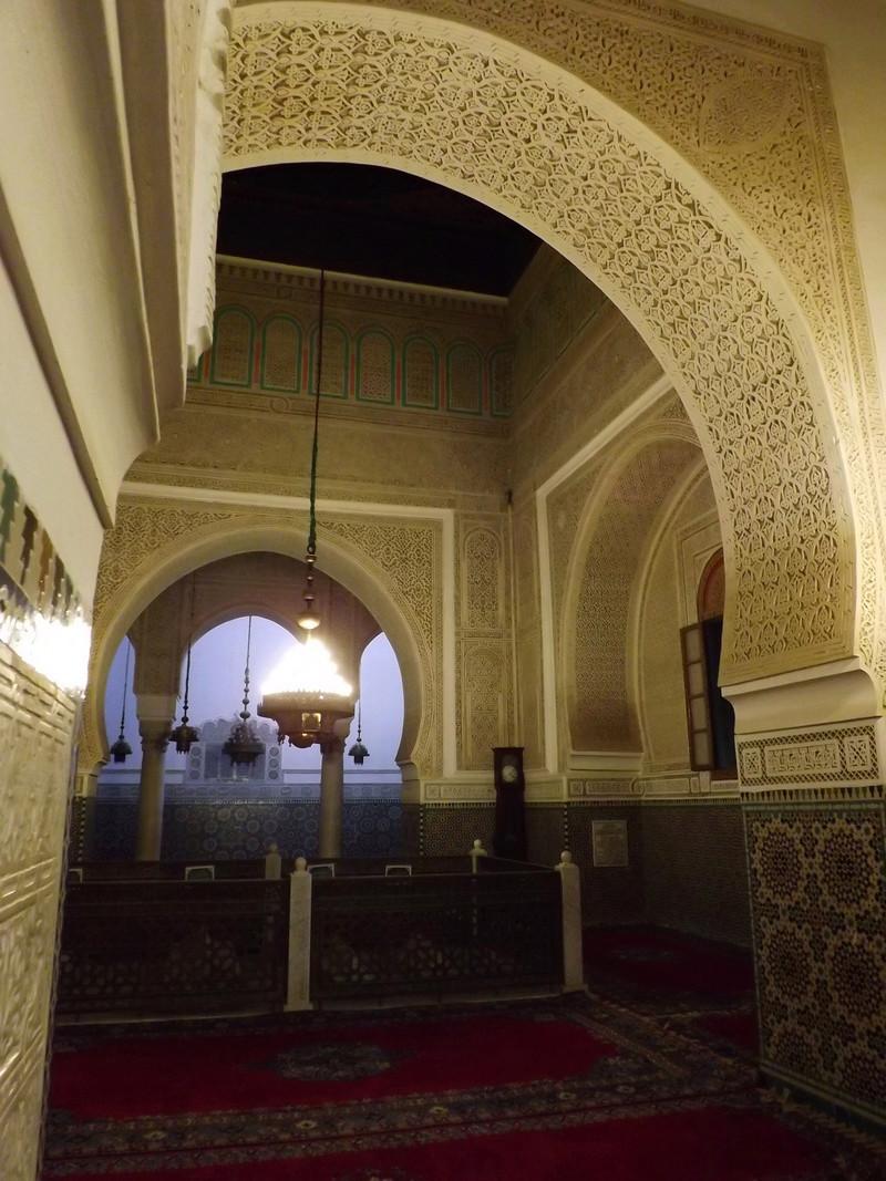 """[Maroc/Histoire, Accueil...] Ce soir sur France2 Secret d'histoire""""Moulay Ismail Dscf2911"""