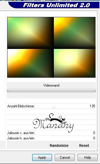 N° 3 Manany Tutorial Wonderful Spring 2j10