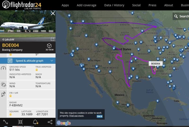 Dibujando un 787 sobre EEUU Sin_ty10