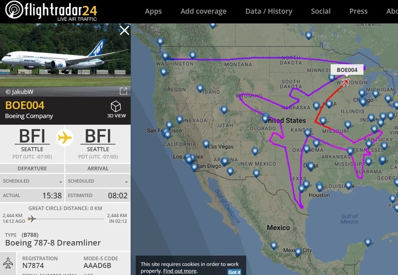 Dibujando un 787 sobre EEUU Sin_ty12
