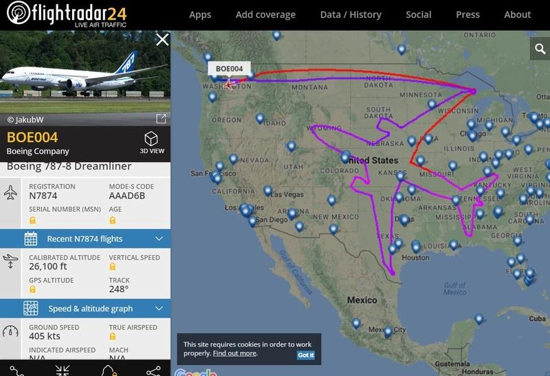 Dibujando un 787 sobre EEUU Sin_ty13