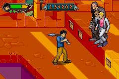 [Torus Games] Jackie Chan Adventures: Legend of the Dark Hand Jca10