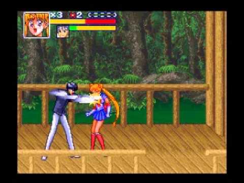 [Angel/Bandai] Sailor Moon series Smoonr10