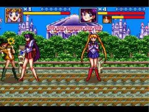 [Angel/Bandai] Sailor Moon series Smoons10