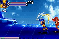 [Digital Eclipse] X-Men: Reign of Apocalypse X-mroa10
