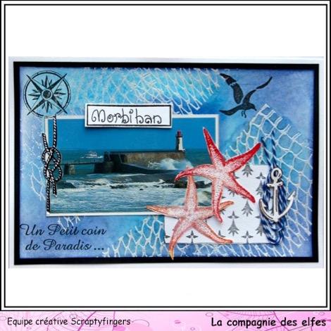 les cartes news Scrapt31