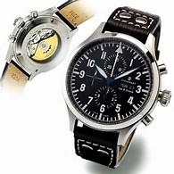 Projet d'achat de première montre - Avis bienvenus! Th-110