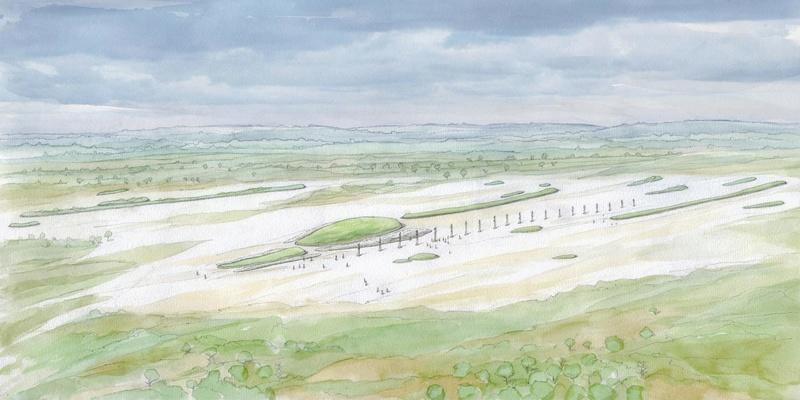 [Archéologie] Les mégalithes du Morbihan - Page 3 9684_v10