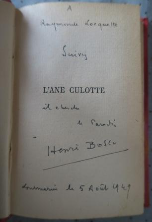 Henri Bosco - Page 2 Ane_cu10