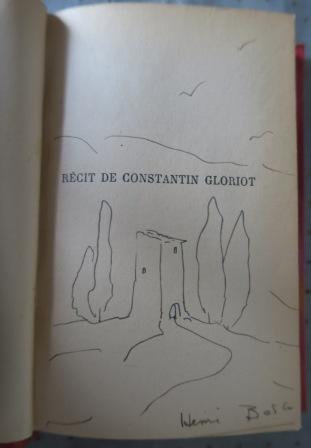 Henri Bosco - Page 2 Anne_c10
